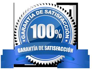Garancia CRM Satisdaccion
